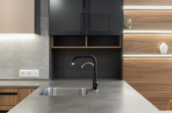 Best Pull out Kitchen Faucets